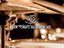 artists place