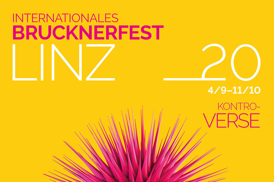 © Internationales Brucknerfest